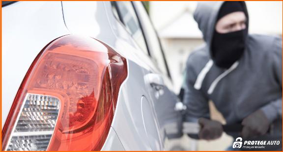 Resultado de imagem para 10 dicas para evitar furtos e roubos de veículos