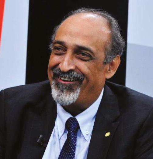 """""""É necessário regulamentar uma atividade que gera emprego e renda no Brasil"""", diz deputado Ezequiel Teixeira sobre as Associações de Benefícios Mútuos"""