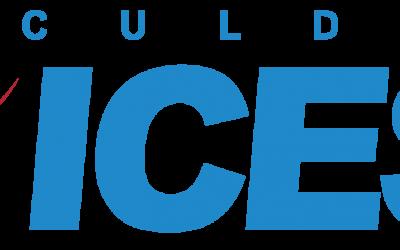Convênio Faculdade ICESP